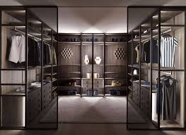 modern luxury homes interior design 14 walk in closet designs for luxury homes