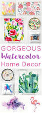 best 25 homemade home decor ideas on pinterest homemade