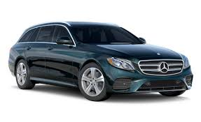mercedes e station wagon mercedes e class wagon reviews mercedes e class wagon