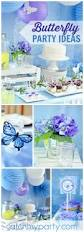 top 25 best butterfly garden party ideas on pinterest butterfly