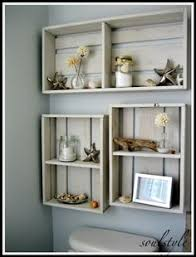 bathroom shelving ideas for small spaces space saving ideas for small bathrooms don t agonize organize