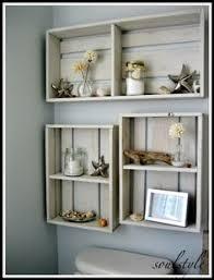 small bathroom shelf ideas space saving ideas for small bathrooms don t agonize organize