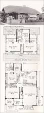 Vintage Floor Plans by My New Obsession Vintage House Plans Aimee U0027s Victorian Armoire