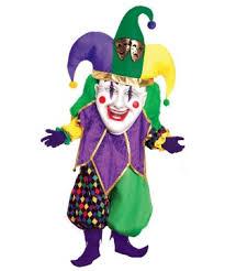 jester mardi gras mardi gras jester costume mardi gras costumes