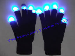 100pcs 1 lot free shipping colourful led foam stick customized