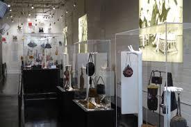 Living Room Uplighting Travel Column Arkansas Museum Offers A Piece Of U S History As