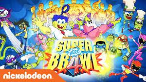 spongebob halloween background super brawl 4 encyclopedia spongebobia fandom powered by wikia