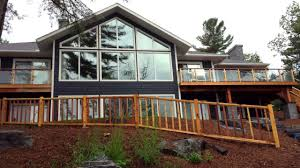 Cottage Rentals Lake Muskoka by Luxury Muskoka Cottage For Rent 274 On Lake Muskoka Near