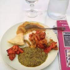 cours cuisine grenoble le prince indien 38 reviews indian 25 cours jean jaures
