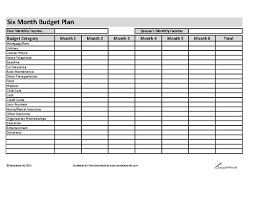 Trucking Expenses Spreadsheet by Expense Printable Forms Worksheets