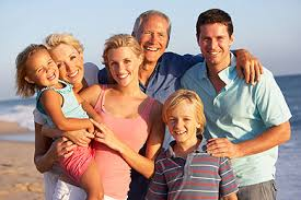 outer banks n c family vacations trips getaways for families