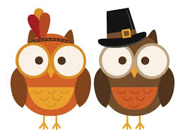 for thanksgiving clipart