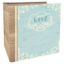 4x6 wedding photo albums book bound album photo albums target