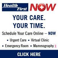 health first holmes regional medical center