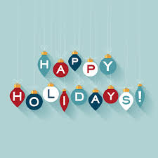 happy holidays to all our our atl advertisers above the