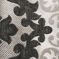 Sofa Fabric Stores China Fabric Store Online China Fabric Store Online Manufacturers