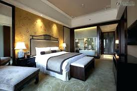 awesome master bedrooms cool master bedroom ideas attractive master bedroom with bathroom