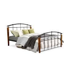 Baxton Studio Bed Wholesale Interiors Baxton Studio Queen Platform Bed U0026 Reviews