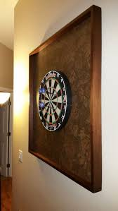 best 25 dart board ideas on pinterest dart board games darts