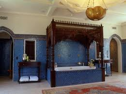 mediterranean style bathrooms mediterranean style bathroom design hgtv pictures ideas hgtv