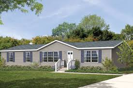Titan Mobile Home Floor Plans Titan Modular Model 847 Moore U0027s Homes