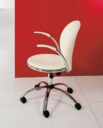Small Office Size Furniture Office Small Office Chair 2 Modern Elegant 2017 New
