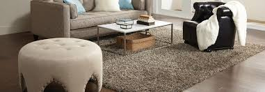 Carpets And Area Rugs Area Rugs Select From 6000 Area Rugs Fort Myers Fl