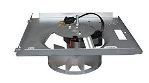 broan fan motor assembly nutone s0503b000 bathroom fan motor assembly fan motors amazon canada