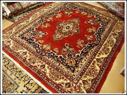 come lavare i tappeti persiani pulitura tappeti persiani idee di disegno casa