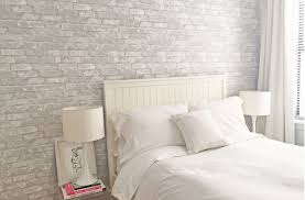 astonishing decoration stick on wall paper awesome design ideas