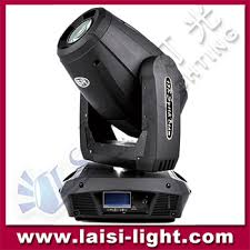 moving head light price india cheap price moving head beam 300w 15r spot stage light in india