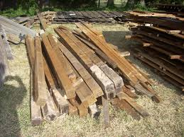 Cedar Landscape Timbers by Parker Road Wood Fence Panels U0026 Pickets Wylie Texas