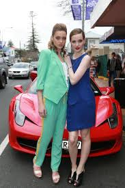 golden ferrari with diamonds 55 best events images on pinterest charity fine jewelry and