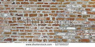 exposed brick stock images royalty free images u0026 vectors