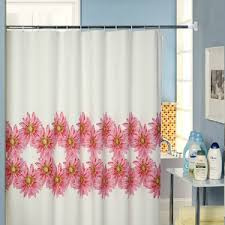 78 Shower Curtain Rod Shower Curtain Rod Curtainsmarket Com