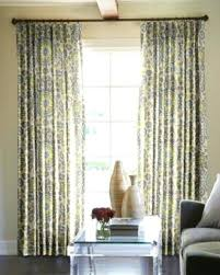 Multi Colored Curtains Drapes Multi Colored Sheer Curtains Multi Colored Curtains Drapes Multi