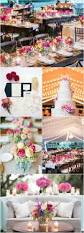 best 25 wedding reception ideas on pinterest wedding