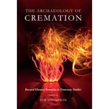 human cremation archaeology of cremation