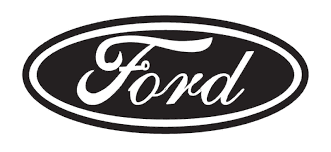 citroen logo vector car picker ford