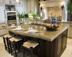 custom kitchen islands for sale kitchen cabinets islands sale portable kitchen islands for sale