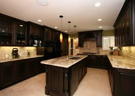 kitchen cabinets vancouver wa cabinet makers vancouver wa cabinet designs