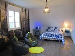 chambre d hote york chambres d hôtes les élias normandie proche bayeux caen et plages