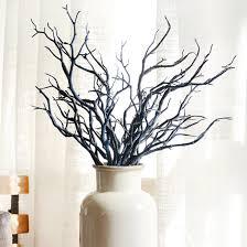 get cheap plastic tree branch aliexpress alibaba