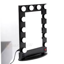 vanity mirror with lights ikea makeup desk ikea uk home design ideas