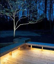 22 landscape lighting ideas electrical wiring ceiling fan and