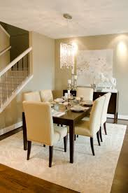 dining asian dining sets wonderful contemporary asian dining