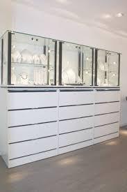 mini bar cuisine mini bar cuisine avec black and white at play richard levesque idees