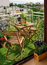 8 best balcony transformation ideas images on pinterest diy
