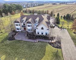 Sinking Springs Pa Real Estate by Sinking Spring Pennsylvania Homes For Sale