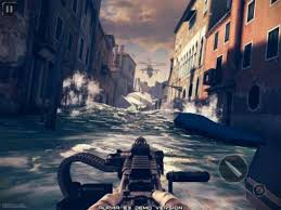 mc5 apk modern combat 5 blackout v2 3 0g for android free